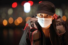 """Yong Pal"": Teaser 3 + Joo Won Hides His Pretty Face Behind A Mask In New Stills 