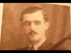 ΚΟΥΤΣΑΒΑΚΙ, 1936, ΑΝΕΣΤΗΣ ΔΕΛΙΑΣ