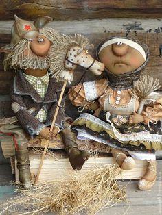 Купить Калчак,сдавайсиии!!! - примитивы, примитивная кукла, интерьерная кукла, текстильная кукла, текстильные примитивы