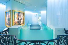 museo-Groninger-architettura-design-alessandro-mendini-1 - KEBLOG
