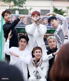 おはようございます~Forever With 2PM(人´3`*)~♪ の画像|Rinoのブログ&Love Taec Love 2PM②