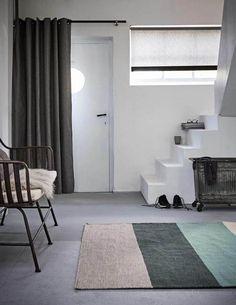 Nouvelles inspirations hollandaises | PLANETE DECO a homes world | Bloglovin'