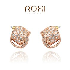 Women's Earrings, Diamond Earrings, Gold Plated Earrings, Circle Design, Designer Earrings, Engagement Rings, Chain, Jewelry, Circles