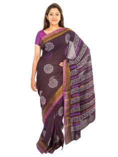 The Chennai Silks - Cotton Saree - Red (CCM-64): Amazon : Clothing & Accessories  http://www.amazon.in/s/ref=as_li_ss_tl?_encoding=UTF8&camp=3626&creative=24822&fst=as%3Aoff&keywords=The%20Chennai%20Silks&linkCode=ur2&qid=1448871788&rh=n%3A1571271031%2Cn%3A1968256031%2Ck%3AThe%20Chennai%20Silks&rnid=1571272031&tag=onlishopind05-21