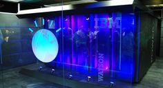 IBM quer resolver a pobreza, a fome e o analfabetismo no mundo com a Inteligência Artificial - Stylo Urbano #IBM #tecnologia #inovação #inteligênciaartificial