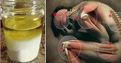 La mayoría de las personas que compran y utilizan medicamentos con receta, en cualquier momento tienen algún tipo de problema de s...