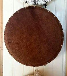 Sjamanistische drums  Sjamanic drums  te koop We geven ook workshops Vind ons op facebook  https://facebook.com/Sjamanistische-drums-817605701670658/?ref=aymt_homepage_panel