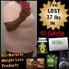 """#totallifechanges #weightloss #detox #cleaneating #allnatural #organic #dietarysupplement #slimpm #iasotea #nutraburst #nrg #delgadaslimmingcoffee #gethealthy #getwealthy #businessopportunity #entrepreneur #workfromhome Message me if you're ready for all-natural, organic supplements to help you reach your weight loss goals that works! """"Energize Your Life for Weight Loss Success Today!"""" Let's connect http://bit.ly/ScheduleAppointmentWithDebra"""