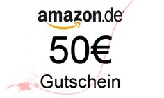 amazon gutschein 1000 euro