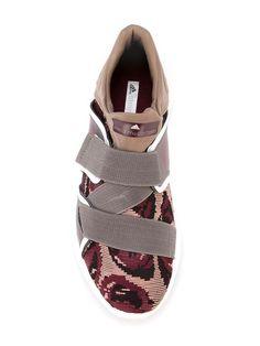 769d20b84659 Adidas By Stella Mccartney  pure Boost  Sneakers - Vinicio - Farfetch.com  Stella