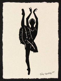 tumblr bailarines coño en Parla