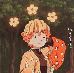 Manga Anime, Anime Demon, Anime Guys, Demon Slayer, Slayer Anime, Mystic Messenger, Cute Characters, Anime Characters, Instagram Cartoon