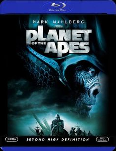 Planet.of.the.Apes.2001.1080p.CEE.BluRay.MPEG-2.DTS-HD.MA.5.1-FGT