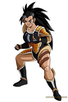 Evo -Slight Update- by AceliousArts on DeviantArt Dbz Characters, Fantasy Characters, Dragon Ball Z, Ball Drawing, Fighting Poses, Z Arts, Anime Oc, Batman Comics, Best Waifu