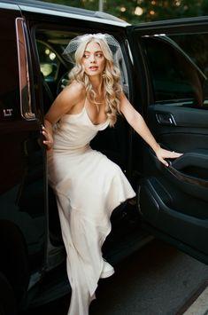 New York Bridal Fashion Week 2022 Inspiration – Danielle Determan Duey Photo – Bridal Musings – Grace Loves Lace – Galia Lahav 15 Grace Loves Lace, Bridal Musings, Bridal Fashion Week, Bridal Hairstyles, Brides And Bridesmaids, Bridal Style, Wedding Dresses, Hair Styles, Inspiration