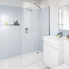 iBathUK 700mm Wet Room Glass Walk In 8mm Shower Screen Panel Enclosure - All Sizes No description http://www.comparestoreprices.co.uk/december-2016-6/ibathuk-700mm-wet-room-glass-walk-in-8mm-shower-screen-panel-enclosure--all-sizes.asp