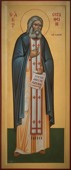 Byzantine Art, Orthodox Christianity, Orthodox Icons, Ikon, Saints, Religion, Fictional Characters, Virgin Mary, Fresco