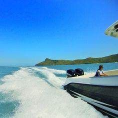 Hamilton Island #Queensland #Australia    Photo by seeaustralia