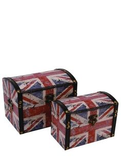 Union Jack Storage Box, http://www.littlewoods.com/union-jack-storage-box/1083038835.prd