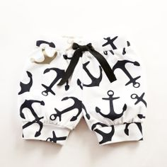 Gilmours Havelock North Pharmacy - YmamaY King Billy Bloomers $43.90 Havelock North, Trunks, King, Pharmacy, Anchor, Swimwear, Clothes, Collection, Fashion