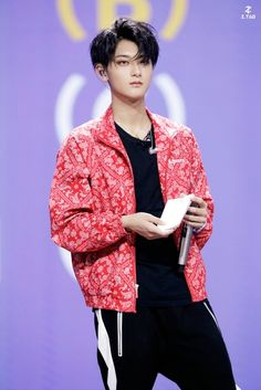 Our goal is to keep old friends, ex-classmates, neighbors and colleagues in touch. Tao Exo, Chanyeol, Qingdao, Rapper, Kim Jong Dae, Huang Zi Tao, Things To Do With Boys, Tao Te Ching, Exo Korean