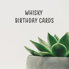 Click on the picture to see our selection of personalised Whisky Birthday Cards! Great Quotes, Inspirational Quotes, Live Simple Quotes, Motivation Poster, Simple Living, Good Advice, Book Recommendations, Food For Thought, Wise Words