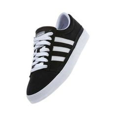adidas Originals - rayado Black/ Running White/ Midgre (G99787) Adidas Originals, The Originals, Adidas Samba, Skate, Adidas Sneakers, Street Wear, Lovers, Running, Shoes