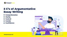 Check out the 5 c's of argumentative essay writing and make it more perfect. buy college essay, buy custom essay, buy essays for college, where can i buy an essay, buy essays online for college