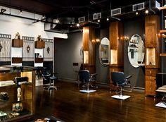 Salon de coiffure 3 pldnyc