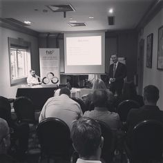 From Our Instagram Account – Listening to @pjwaccounting giving his top tax tips…