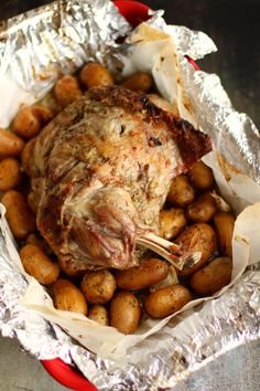 Mary Berry, Carne, Berries, Food And Drink, Turkey, Blog, Pink, Recipes, Diet