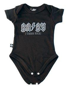 24a0a4e54 53 Best Bebés rock images | Kids fashion, Little girl fashion ...