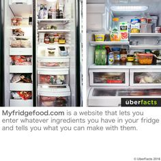 Good to know Uber Facts, Fun Facts, What To Make, Life Advice, Food Hacks, Food Tips, Good To Know, Helpful Hints, Life Hacks