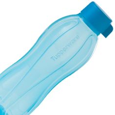 tupperware pictures of products | tupperware water bottle 1000ml x 1 + 1 bag - Rs. 390