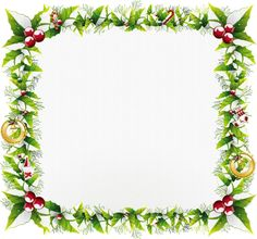 View album on Yandex. Christmas Candy, Xmas, Vintage Candy, Frame Clipart, Nouvel An, Christmas Printables, Pattern Paper, How To Draw Hands, Floral Wreath
