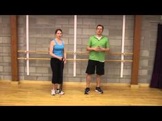 Great Tubing Exercises for Your Knees   Exercises For Injuries