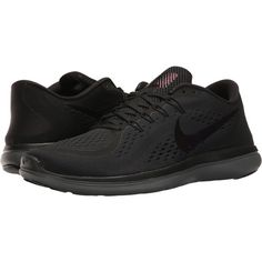 Nike Flex RN 2017 BTS (Black/Dark Grey/Dark Red) Men's Shoes ($73) ❤ liked on Polyvore featuring men's fashion, men's shoes, black, mens black cross training shoes, g star mens shoes, mens cross training shoes, mens shoes and mens fleece lined shoes