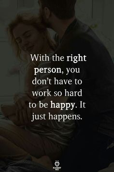 Cute Love Quotes for him Cute Love Quotes, Romantic Love Quotes, Love Quotes For Him, Quotes To Live By, Be With Someone Who Quotes, You Make Me Happy Quotes, Finding Love Quotes, Love Sayings, Happy Couple Quotes