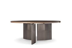Morgan by Minotti on ECC