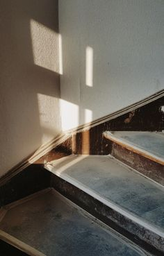 Retro Filter, Urbane Fotografie, The Secret History, Light And Shadow, Film Photography, Light Photography, Lighthouse, Stairs, In This Moment