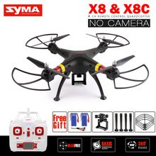 SYMA X8 X8C RC Drone NO Camera 6-Axis RC Helicopter Quadcopter Can Fit Gopro or Xiaoyi Camera VS Syma X8W X8HW X8HG     Tag a friend who would love this!     FREE Shipping Worldwide     Get it here ---> http://bambaelectronics.com/products/syma-x8-x8c-rc-drone-no-camera-6-axis-rc-helicopter-quadcopter-can-fit-gopro-or-xiaoyi-camera-vs-syma-x8w-x8hw-x8hg/
