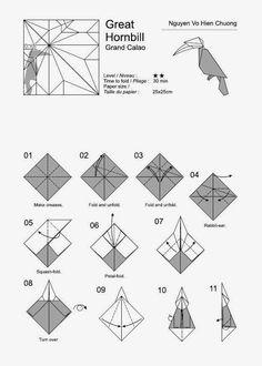 Genuine Origami Pdf