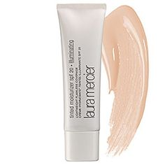 Laura Mercier Tinted Moisturizer SPF 20 - Illuminating in Bronze Radiance - coppery bronze beige/ for dark to deep complexions with warm undertones Beauty Advice, Beauty Hacks, Sephora, Natural Sleep Remedies, Charcoal Teeth Whitening, Dewy Skin, Moisturizer With Spf, Makeup Moisturizer, Laura Mercier