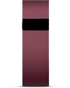 """Fitbit Charge™ Wireless Activity + Sleep Wristband I'm considering gifting myself one of these for my birthday in I am looking at """"slate"""" as the color of choice. Fitbit Badges, Fitbit Charge, Diet And Nutrition, Valentine Gifts, Fitness Motivation, Fit Bit, Health Fitness, Activities, Slate"""