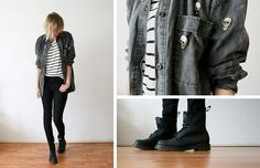 I won! Thanks so much for voting guys! (by Sietske L) http://lookbook.nu/look/3290539-I-won-Thanks-so-much-for-voting-guys