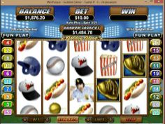 Casino slot gloves download hard rock casino for free demo for 30 days