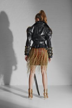 Lace Skirt, Sequin Skirt, Skirts, Collection, Tops, Women, Fashion, Moda, Skirt