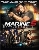 "The Marine 5: Battleground Sitemize ""The Marine 5: Battleground"" filmi eklenmiştir. Detaylar için ziyaret ediniz. http://www.filmigor.org/the-marine-5-battleground.html"