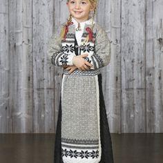 Katalog Nr 1603 - Viking of Norway Norway, Vikings, Knitting Patterns, Folk, Victoria, Culture, Children, Sweaters, Dresses