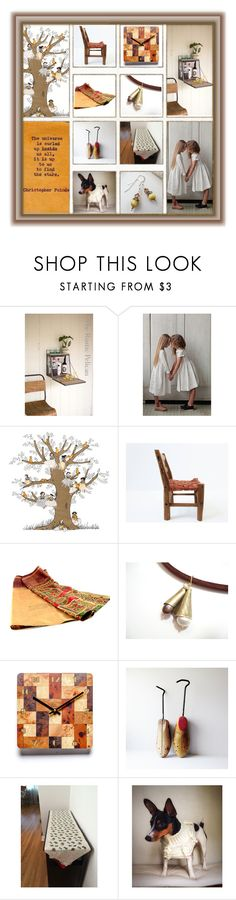 """Great Big Universe"" by jarmgirl ❤ liked on Polyvore featuring Joshi, Miele, etsy, etsygifts and EtsyPolyvore"
